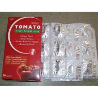Buy cheap Tomato Plant slimming Capsules from wholesalers