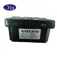 Buy cheap 14530573 VOE14530573 Air Conditioner Controller EC160B EC180B EC210 from wholesalers