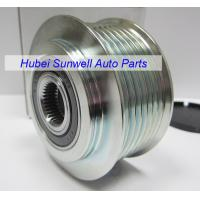 Buy cheap Kia Sorento generator pulley 37322-4A-001/ 37322-4A001/ 37322-4A002 from wholesalers