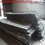 Buy cheap high rib mesh, rib lathand hy-rib expanded mesh for steel template/Construction Formwork High Rib Lath from wholesalers