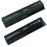 Buy cheap Rechargeable 5200mAh 6 Cells DV4 Battery For HP DV5 DV6 CQ40 CQ45 G70 Series from wholesalers