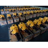 Buy cheap gasoline powered rock drill/ breaker YN27/ 27C/ 27T from wholesalers