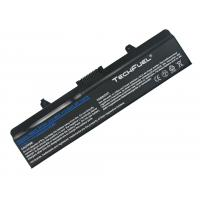 Buy cheap Laptop Battery for Dell Latitude D620 battery PC476 battery product