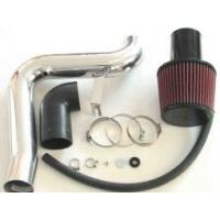 Buy cheap AutoAirFilter from wholesalers