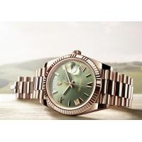 Buy cheap Rolex Watches Cheap Swiss Movement Rolex Watches Sale Noob Factory from wholesalers