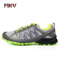 Buy cheap New Products 2018 Innovative Brand Athletic Running Sport Shoes Men From China Manufacturer from wholesalers