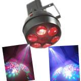 Buy cheap LED Torpedo Stage Effect Light product