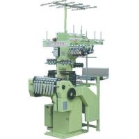 Buy cheap High Speed Non Shuttle Narrow Fabric Needle Loom from wholesalers