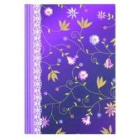 Buy cheap Hard Cover Notebook (167) product