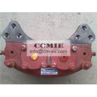 Buy cheap ROHS/FCC Road Roller Spare Parts Brake Caliper Standard Size from wholesalers