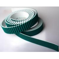 Buy cheap PU Timing Belt from wholesalers