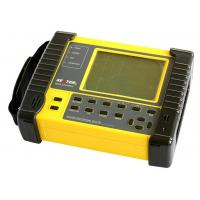 China ST610 Cable Fault Locator  on sale