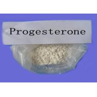 Buy cheap Anabolic Tren Anabolic Steroid Hormone Progesterone Femal Hormone Progesterone Material from wholesalers