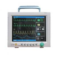Buy cheap CMS7000 Multi-parameter Patient Monitor from wholesalers