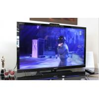 Buy cheap 2011 Sony KDL-65HX925 65 inch HX925 Series BRAVIA Full HD 3D TV from wholesalers