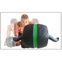 China 2016 new exercise highly durable AB roller on sale