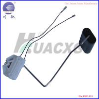 Buy cheap Auto Fuel Tank Gauge peugeot 306 from Wholesalers