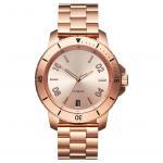 Buy cheap Custom Minimalist Waterproof Watch Japan 2315 Movt Minimalist Sports Watch from wholesalers