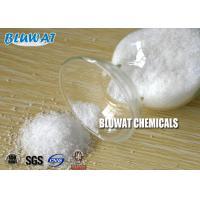 Iran Stone Cutting Wastewater Anionic Polyacrylamide Blu Floc Polyacrylamide 100% Pure