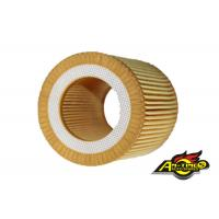 Buy cheap 11427566327 11 42 7 566 327 11427541827 Bmw X5 Oil Filter Replacement High Filtration Efficiency product