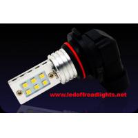 car headlight bulb,car bulb replacement,halogen car bulbs,led car bulbs uk,led car bulb