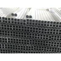 Buy cheap B/ Folded B-Tube Tubes for radiator for car 4343/3003/4343 Width 21mm thickness 0.25mm product