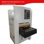 Buy cheap R-RP630 Standard wide belt sanding machine for wood panel wood floor from wholesalers