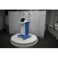 Buy cheap Non surgical painless fat freezing slimming machine cryolipolysis coolsculpting system most effective from wholesalers