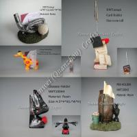 Buy cheap Resin promotional gift from wholesalers