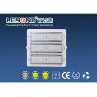 Buy cheap IP65 5 years warranty 160lm/w modular waterproof LED flood lighting for tunnel sports field from wholesalers