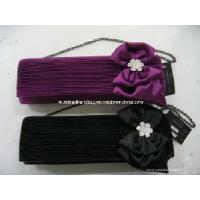 Buy cheap Evening Bag (WD70808) from wholesalers