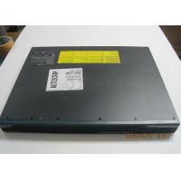 Buy cheap Used Condition Cisco Network Firewall, 5FE Cisco ASA 5510 Firewall With SW from wholesalers