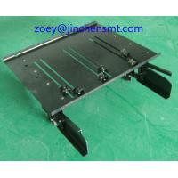 Buy cheap JUKI Feeder IC Tray SMT Machine Parts Manual tray for KE2050 from wholesalers