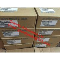 Buy cheap NEW YASKAWA SGDR-SDA710A01BY29 SERVO AMPLIFIER IN STOCK from wholesalers
