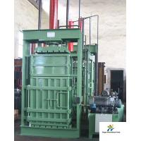Buy cheap PET Bottle Recycling Machine product