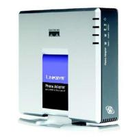 Buy cheap Linksys Phone Adapter from wholesalers