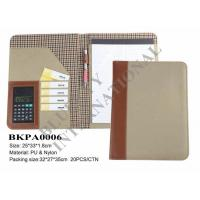 Buy cheap Corporate gift BKPA0006 from wholesalers