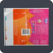 China Sanitary Pads Packaging Bag on sale