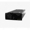 Buy cheap Short Circuit Proof Optical Transport Equipment , Black Rectifier Module Telecom from wholesalers