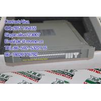 Buy cheap C5687A from wholesalers