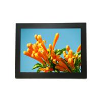 "Buy cheap Rugged 19"" Sunlight Readable LCD Monitor Projected Capacitive Touch 1500 Nits product"