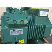 Buy cheap Low Temperature Water Cooled Condensing Unit Refrigeration For Small Cold Room from wholesalers