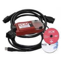 Buy cheap Ford VCM IDS (Promotional Sale) from wholesalers