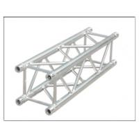 Buy cheap Aluminum Truss Can Compatible with Global Truss from wholesalers