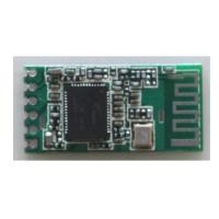 Buy cheap Rt5370 wlan serial m1000 High peak rate wireless wifi module adapter networking from wholesalers