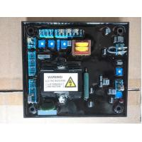 Buy cheap Automatic Voltage Regulator AVR SX460/SX440/MX321/MX341 for AC Generator from wholesalers