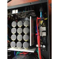 Buy cheap China wholesale High Performance Supply Power Karaoke Mixer Amplifier from wholesalers