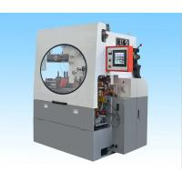 Buy cheap Automatic Welding Machine from wholesalers