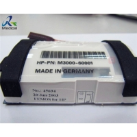 Buy cheap Blood Pressure Patient Monitor Module , M3000 Philips MMS Module from wholesalers