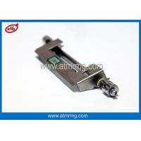 Buy cheap ATM parts Hitachi 1P004063D Hitachi WCS-Unit Sub Assy Hitachi 2845V Diebold ECRM from wholesalers